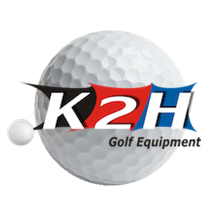 K2H-Golf Equipment